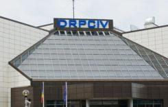 DRPCIV: Se prelungește valabilitatea permiselor auto