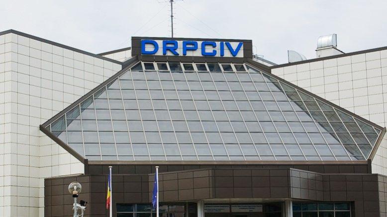 DRPCIV