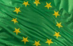 EU Green Deal și schimbările pe care le va aduce în transporturi