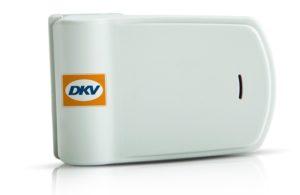 DKV BOX ITALIA