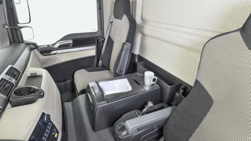 Șoferii care consumă cantități mari de cafeină, mai predispuși la accidente