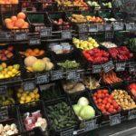 UNTRR: Tarifele de transport nu s-au mărit. Creșterea prețurilor alimentelor nu este cauzată de transportatori