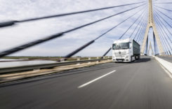 Federații patronale din 10 țări europene cer reevaluarea Pachetului Mobilitate 1
