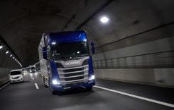 Șofer de camion condamnat cu executare pentru accident mortal considerat evitabil
