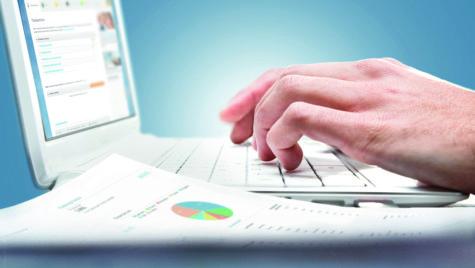 DKV Help Desk, opțiuni de finanțare pentru transportatori