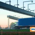 DKV, servicii complete pentru noua taxă de drum din Bulgaria