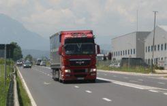 Opt țări cer suspendarea lucrărilor la Pachetul Mobilitate 1