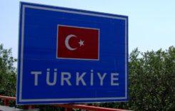 IRU cere intervenția UE pentru a ajuta șoferii aflați în vămile din Turcia