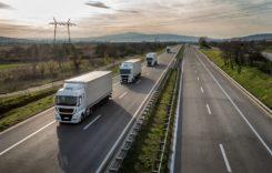 Analiză TRADUS: Impactul epidemiei asupra comerțului online cu vehicule comerciale și utilaje rulate