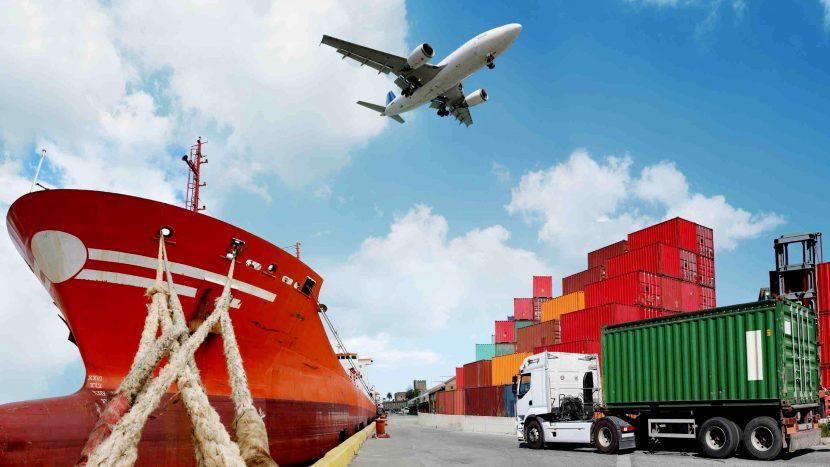CE propune un pachet de măsuri pentru sectorul de transporturi