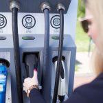 DKV își extinde rețeaua de stații de încărcare din Europa