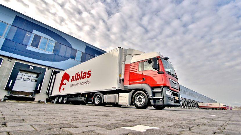 Numărul de curse de camion China-Europa s-a dublat