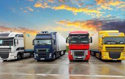 Tradus: Interesul românilor pentru camioane rulate a crescut cu 29% în aprilie