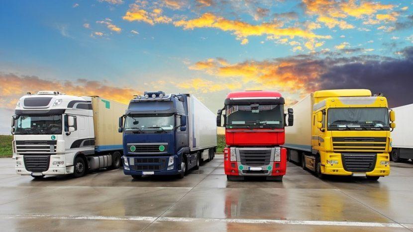 Tradus: Interesul românilor pentru vehicule comerciale rulate a crescut cu 34% în aprilie