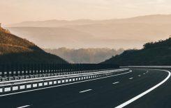 Scrisori CE de punere în întârziere a României în domeniul transporturilor