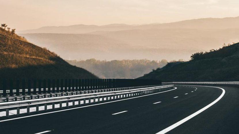 Scrisori CE de punere în întârziere României în domeniul transporturilor