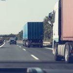 Tarife majorate pentru taxa de drum din Belgia, de la 1 iulie