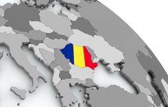 Gebrüder Weiss România, creștere de 7% în 2019