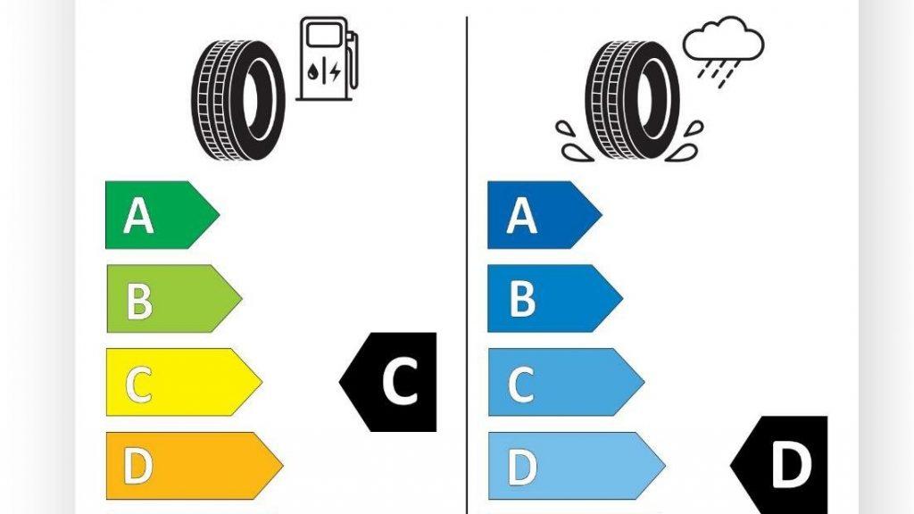 Etichetarea anvelopelor de camion devine obligatorie din mai 2021