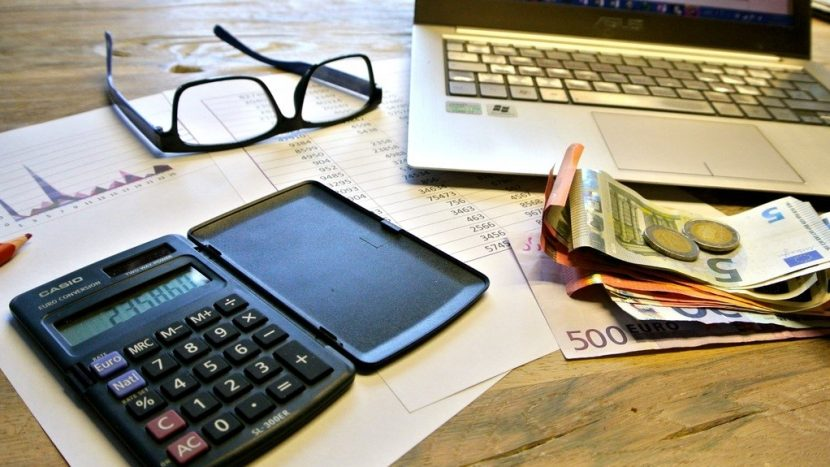 Cursă efectuată și neplătită: Ce facem dacă clientul nu plătește?
