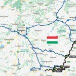 Totul despre tranzitarea Ungariei. Vămi deschise și cum pot fi folosite