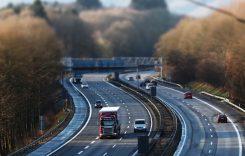 Comisia Europeană propune o reducere cu 55% a emisiilor până în 2030
