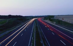 Ungaria: Revin restricțiile pentru camioane în zilele nelucrătoare