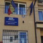 ARR suspendă activitatea cu publicul în toate agențiile teritoriale