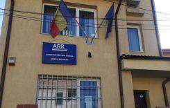 Programul cu publicul în agențiile teritoriale ARR