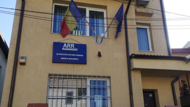 Programul cu publicul în agențiile teritoriale ARR ARR suspendă activitatea cu publicul în toate agențiile teritoriale