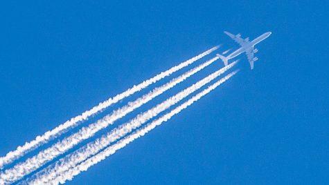 Lista transportatorilor aerieni care nu îndeplinesc standardele de siguranță din UE