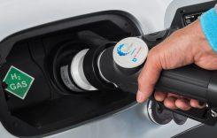 Germania va oferi subvenții consistente pentru camioanele cu hidrogen