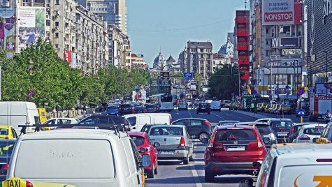 România are cele mai periculoase drumuri: număr de decese dublu față de media UE