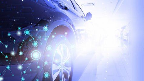 Bridgestone, parteneriat cu Microsoft pentru un sistem de monitorizare a anvelopelor