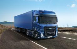 Camionul – o investiție, nu o cheltuială