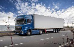 Ford Trucks, garanție de 5 ani fără limită de kilometri