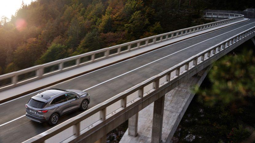 GEFCO a câștigat un nou contract pentru livrări de mașini noi