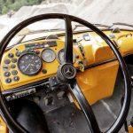 Mercedes-Benz LAK 1624 din 1971