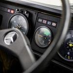 Mercedes-Benz LPK 813 din 198