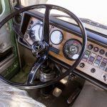 Mercedes-Benz LPS 2226 6x4 V8 din 1972