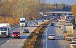 Azi este votul final pentru Pachetul Mobilitate 1. Modificări iminente pentru șoferi și transportatori