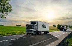Thermo King lansează soluția financiară completă premier+
