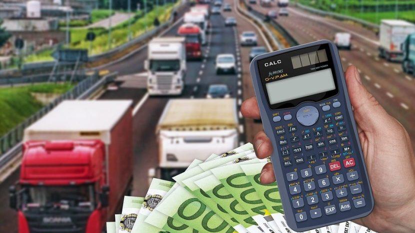 Salariul minim din Germania va crește treptat în următorii 2 ani