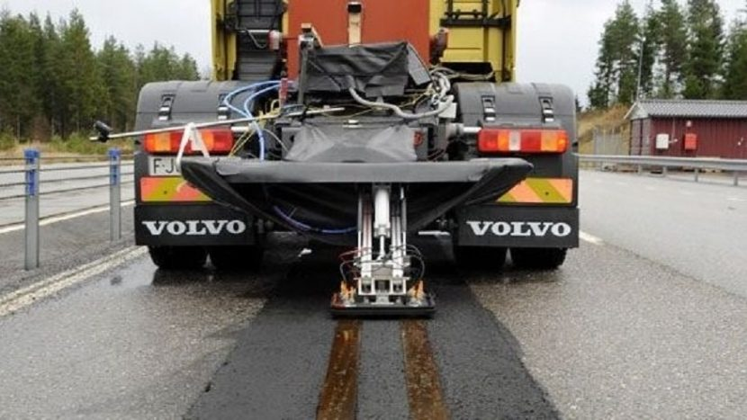 Drumurile electrice: Viitorul transportului sau investiție inutilă?