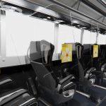 https://www.cargo-bus.ro/torsus-praetorian-primul-autobuz-off-road/