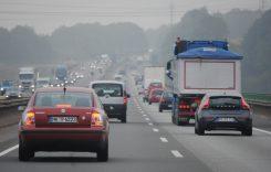 UNTRR solicită clarificări privind prevederile Pachetului Mobilitate 1