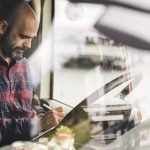 Comisia Europeană, clarificări despre Pachetul Mobilitate 1: Șoferul alege unde efectuează perioadele de odihnă