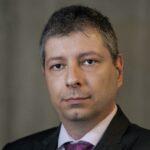 Bogdan Ioniță este noul director general al GEFCO România