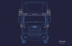 Daimler Trucks și Waymo vor dezvolta un camion autonom de nivelul 4