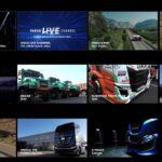 IVECO LIVE CHANNEL, noua platformă video dedicată transporturilor